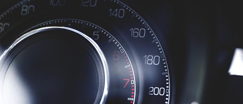 Gestiona los gastos de kilometraje de una forma automática y ordenada