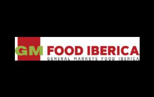 GM Food iberica
