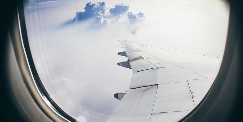 ¿Cómo gestionar de manera correcta los gastos de viaje de empresa?