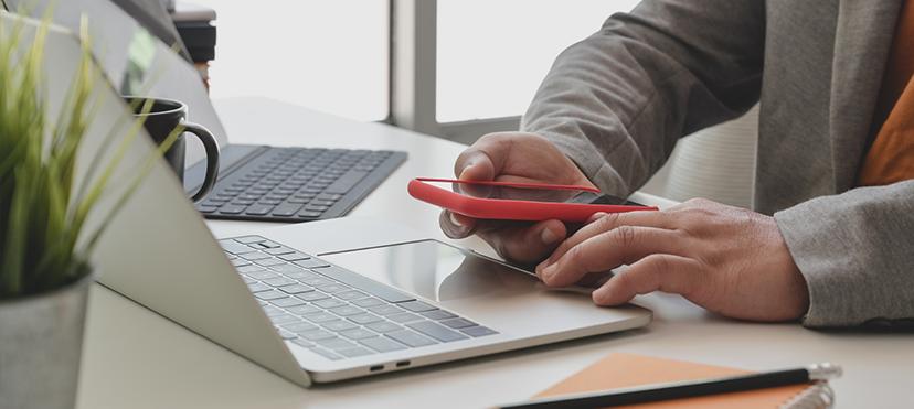 ¿Cómo tener un mejor control de los gastos de empresa?