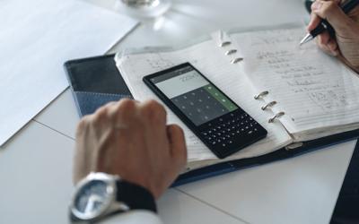 Cómo optimizar la gestión de gastos de viajes de empresa