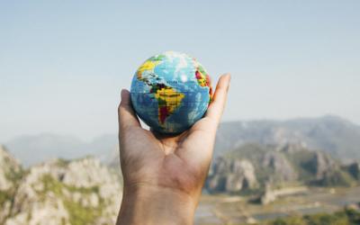 Las empresas apuestan por viajes de negocios más sostenibles