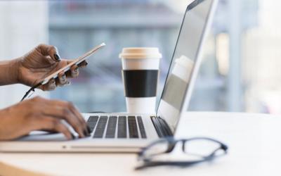 Cómo crear una política de gastos de viajes de empresa eficiente para tu compañía