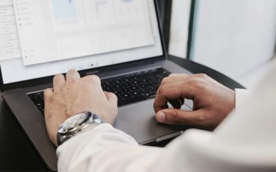 ¿Cuáles son las ventajas de la digitalización de facturas en las empresas?