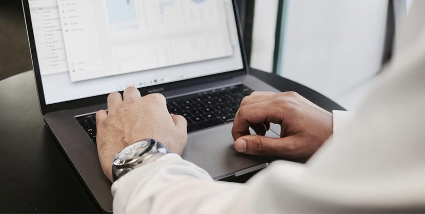 Las ventajas de la digitalización de facturas en las empresas