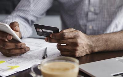 El pago con tarjeta, el método de pago preferido por los consumidores