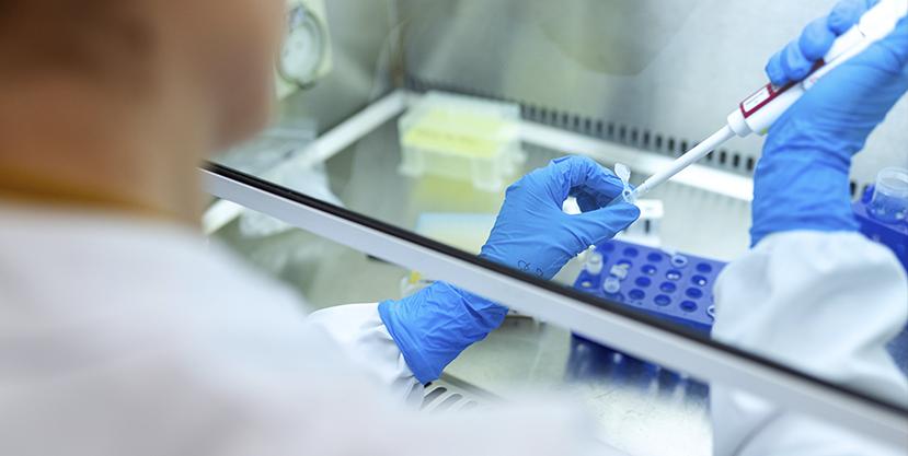 El sector farmacéutico: el pilar necesario para la población en tiempos de pandemia