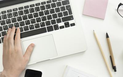 ¿Cómo afecta a la gestión de gastos de empresa la nueva Ley del teletrabajo?