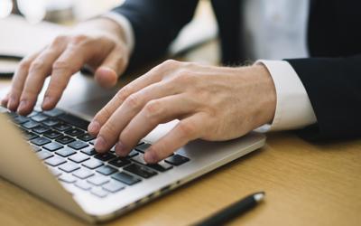 ¿Cómo detectar el fraude interno en tu compañía?