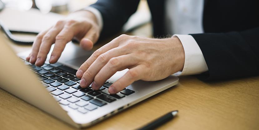 Cómo detectar el fraude interno de tu compañía