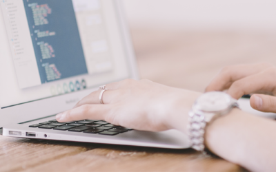 5 indicadores que reflejan la necesidad de mejorar tu sistema de gestión de gastos