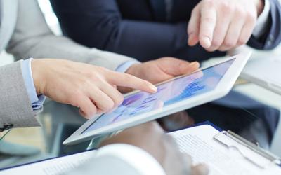 ¿Cómo llevar el control de los gastos de empresa?