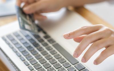 Las tarjetas corporativas: la clave para la digitalización en los negocios B2B