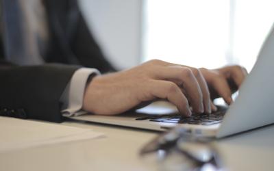 Tickelia, la solución de gestión de gastos de empresa que minimiza el fraude interno