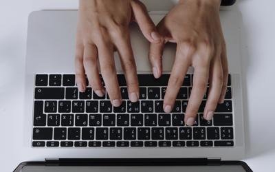 ¿Por qué digitalizar tu gestión de cuentas pendientes de pago?