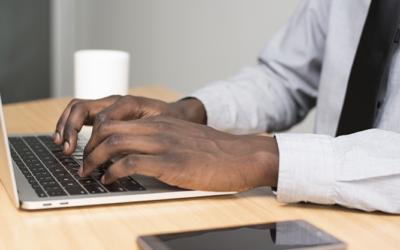 Cómo controlar de manera eficiente las facturas de tus proveedores