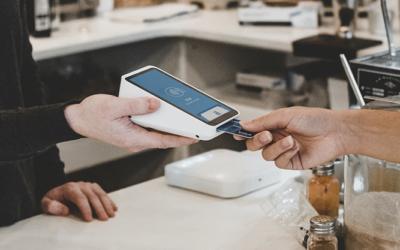 Gestión y control de los gastos de empresa en tiempo real con la tarjeta Visa Tickelia