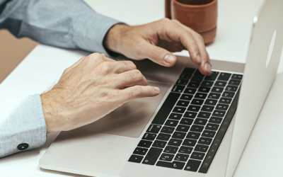 ¿Qué tener en cuenta para mantener el control de las facturas de tus proveedores?