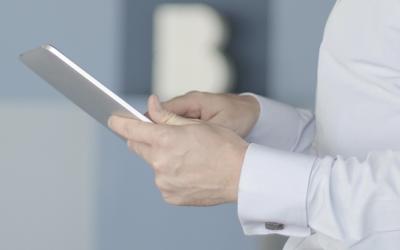 Qué es la tecnología OCR y cuáles son sus ventajas en una solución de gestión de gastos