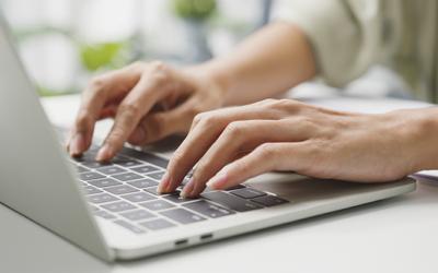 Tickelia, el mejor software para controlar los gastos de empresa de los empleados