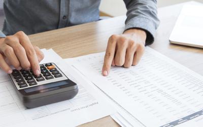 Cómo evitar el fraude interno en la gestión de facturas de empresa