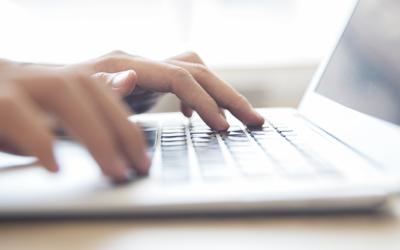 ¿Cómo ayuda la automatización de procesos administrativos a tu empresa?